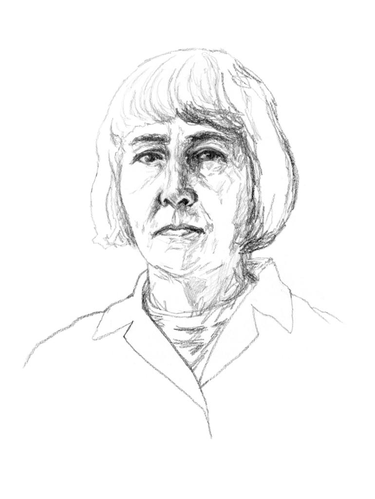 Annikki Hovisaari