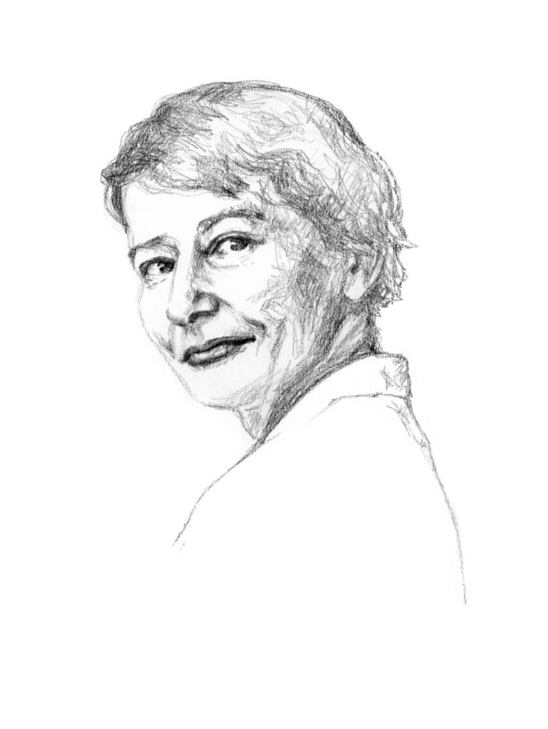 Aune Siimes