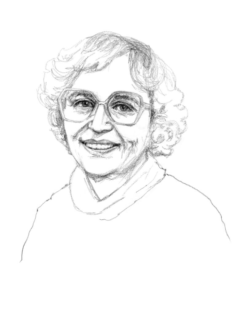 Francesca Mascitti-Lindth