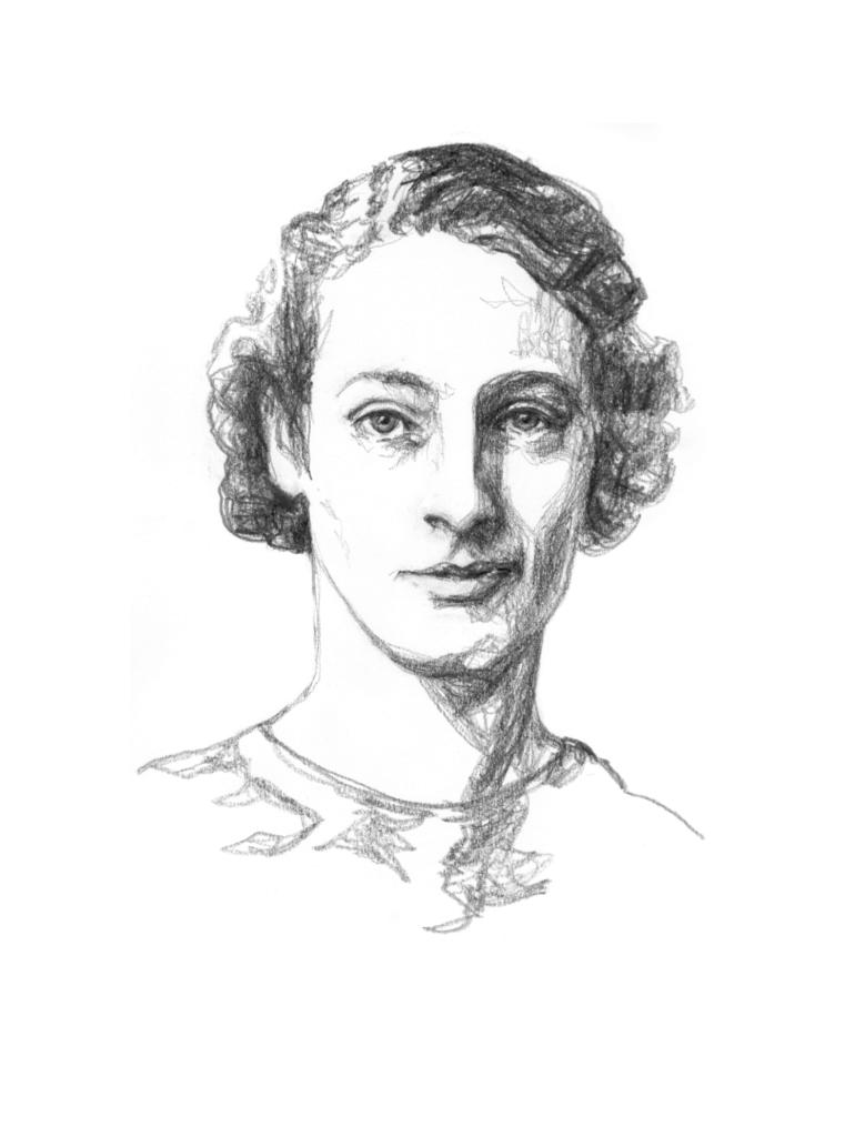 Gunnel Nyman