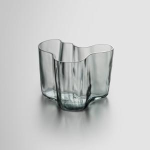 Alvar Aalto, Savoy, Karhula