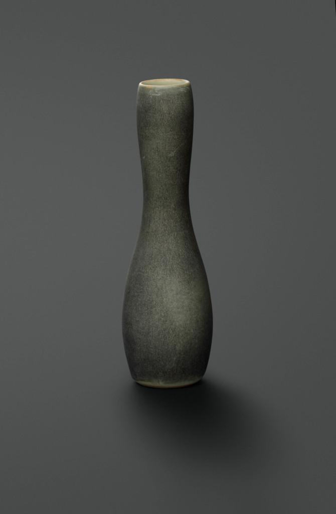 Friedl Holzer-Kjellberg, Maljakko, Arabia