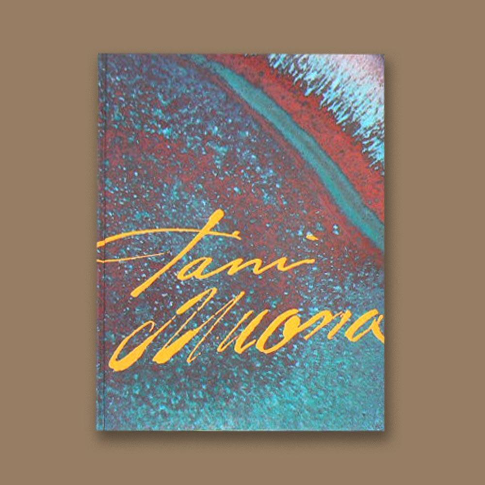 Toini Muona 1904 – 1987