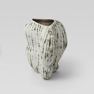 Kristina Riska, Unlimited Form-kokeilu, Arabian taideosastoyhdistys